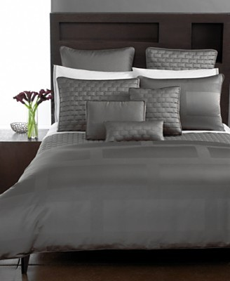 Hotel Collection Frame Bedding  bedding