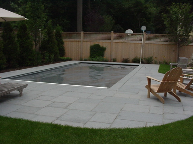 New Concrete Swimming Pools traditional-hot-tub-and-pool-supplies