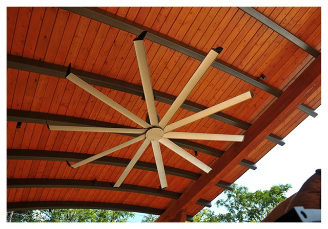 Outdoor Fan Outdoor Products dallas by Southwest