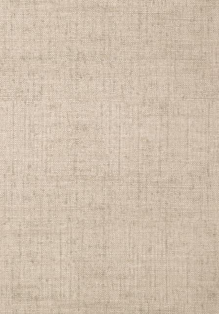 Texture Resource Volume 4 - Flat Shots wallpaper