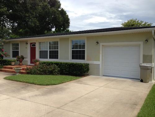 Exterior house color help me pick for Florida exterior paint colors