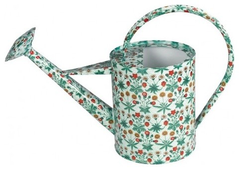 Daisy Watering Can eclectic-gardening-tools