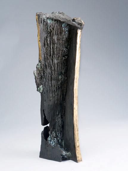 Won Lee contemporary-artwork