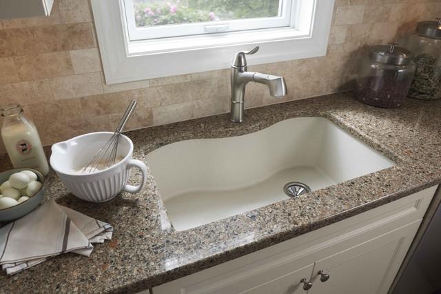 Elkay Corner Sinks For Kitchens