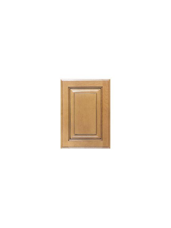 Luxor: Bedford Door style - Luxor