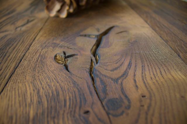 Hardwood Floors hardwood-flooring