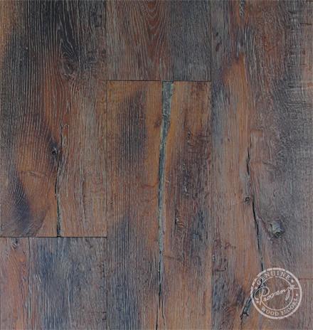 Provenza Pompeii Collection Fontana traditional-hardwood-flooring