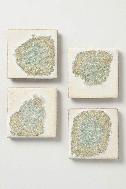 Celestial Coasters contemporary-wine-and-bar-tools