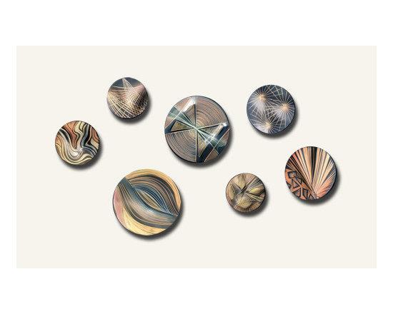 disc 7 group.jpg -
