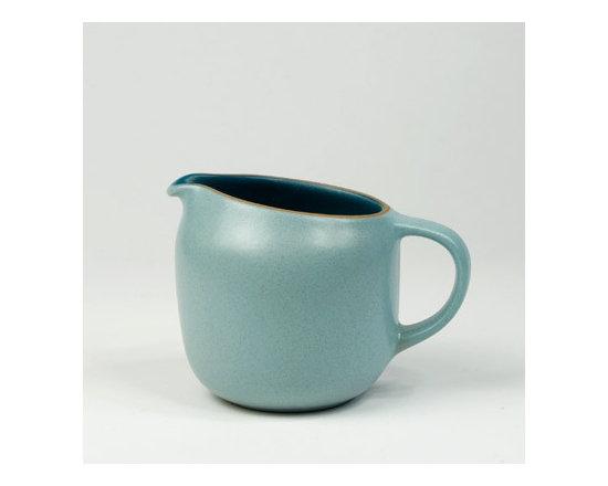 Heath Ceramics Creamer -