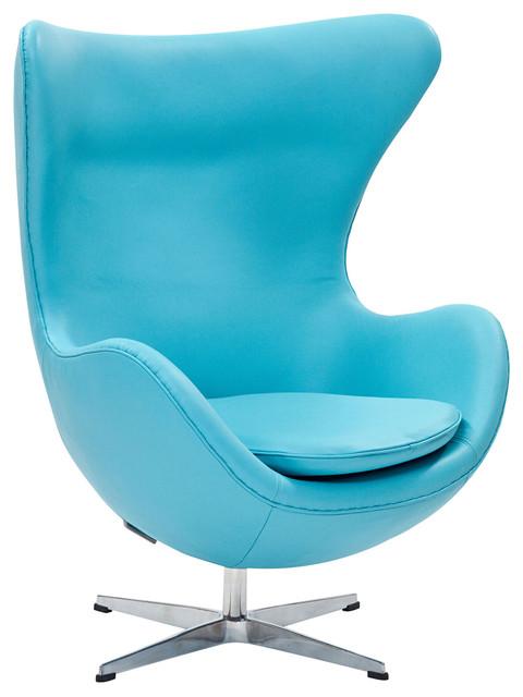 Blue Swivel Accent Chair Gnewsinfo Com