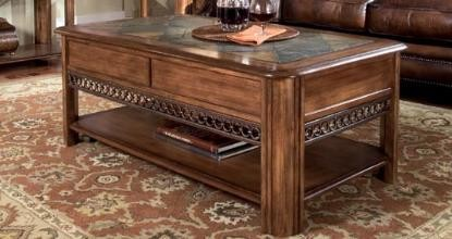 madison lift top coffee table ideas for home madison lift top