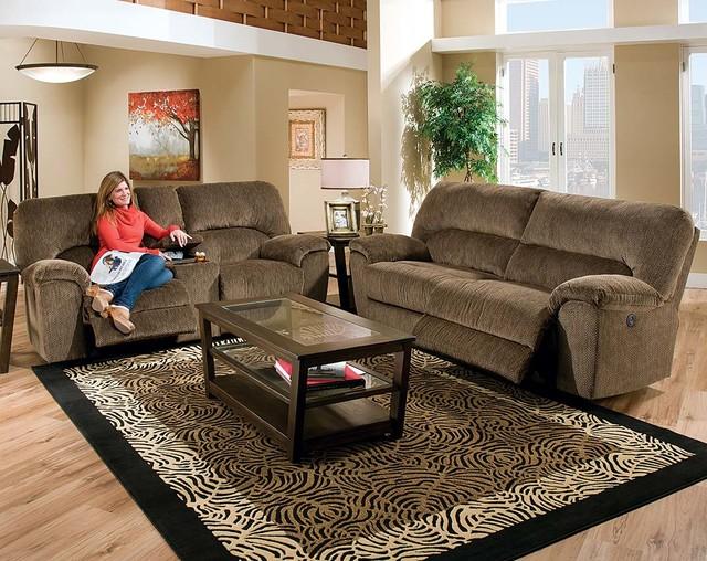 Gazette Basil Reclining Sofa Loveseat Family Room Columbus By American Freight Furniture