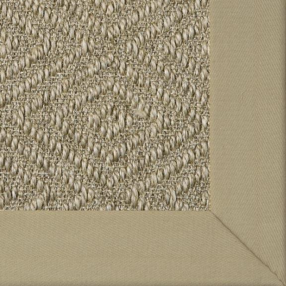 Diamond Sisal Ii Think Stark Natura Traditional Rugs