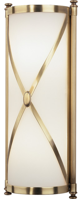 Chase Wall Sconce contemporary-wall-sconces
