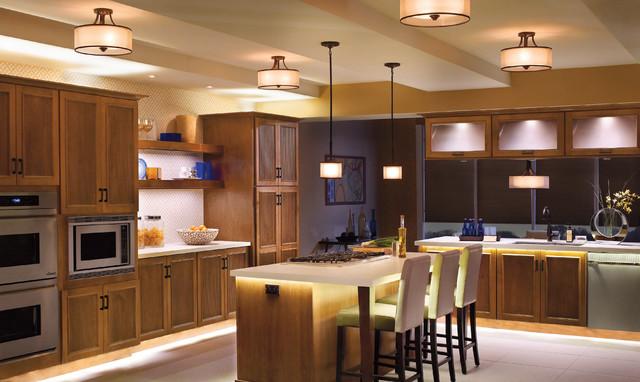 Kitchen Lighting | 640 x 382 · 81 kB · jpeg