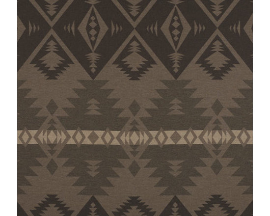 Telluride Fabric, Earth -