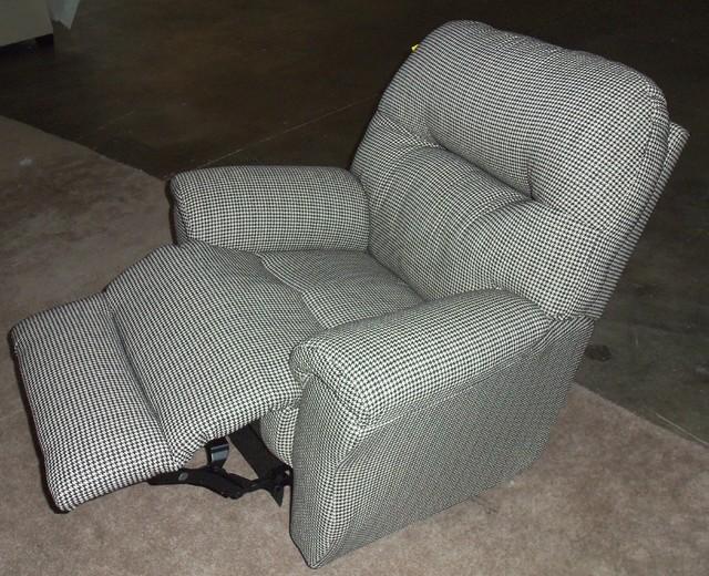 2012 Customer Custom Orders chairs