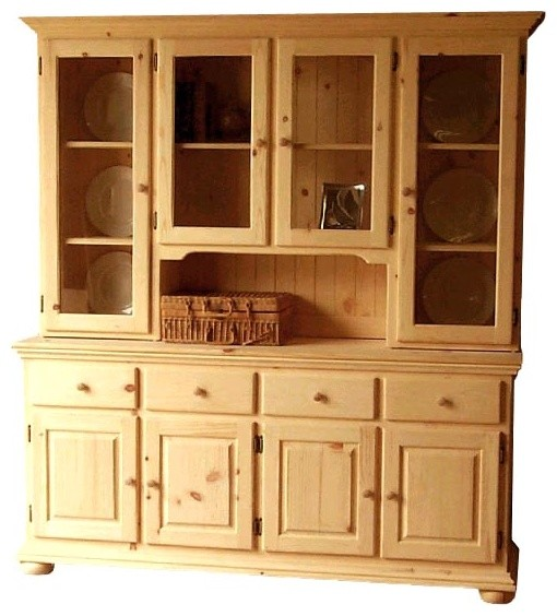 furniture buffets and hutches 25 best kitchen hutch ideas on pinterest kitchen hutch