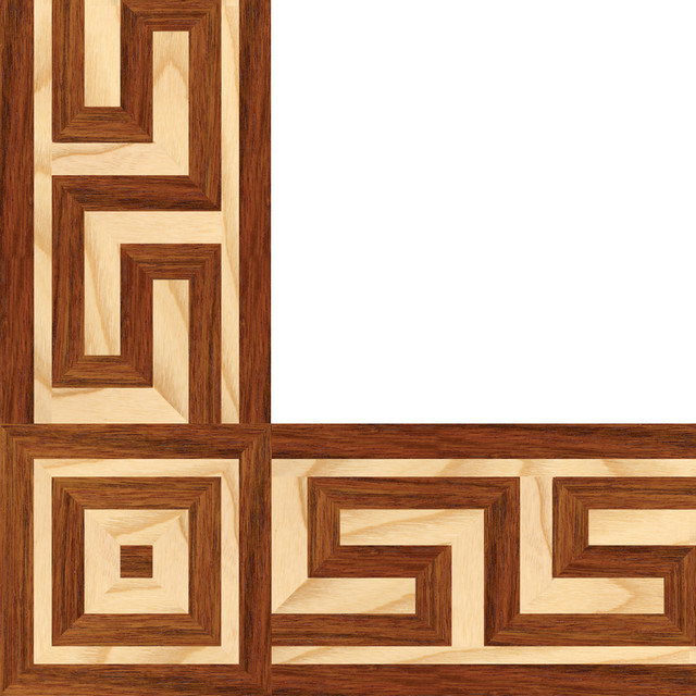 Project Idea Detail Woodworking Supplies Milwaukee