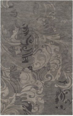 About Surya RugsSince 1976 Surya has established itself as one of India's leadin modern-rugs
