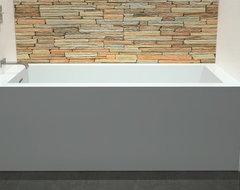 BC11 modern-bathtubs