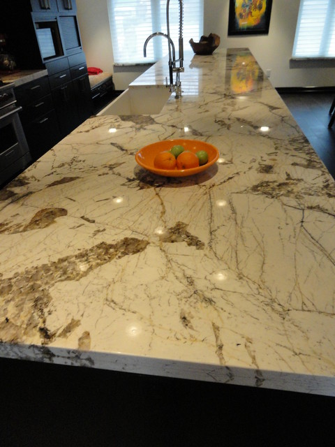 Alpinus granite for Alpinus granite