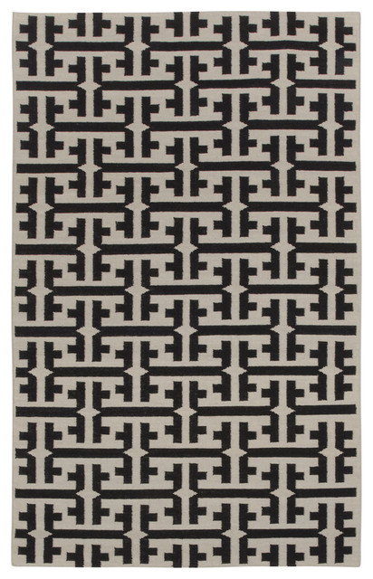 The Greek rug in Kettle rugs