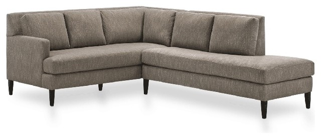 Judee Sectional eclectic-sectional-sofas