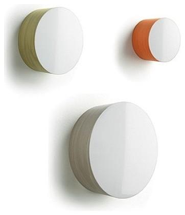 Global | LZF - Gea wall/ceiling light modern-flush-mount-ceiling-lighting