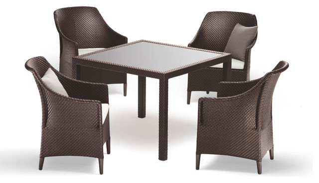 SUMMERLAND by Richard Frinier patio-furniture-and-outdoor-furniture