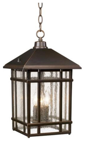 Outdoor hanging light craftsman outdoor hanging lights by lamps