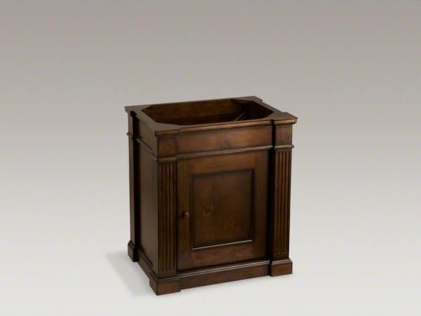... storage furniture bathroom storage vanities bathroom vanities
