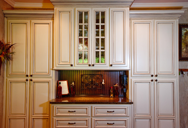 glazed kitchen cabinets atlanta atlanta by kbwalls