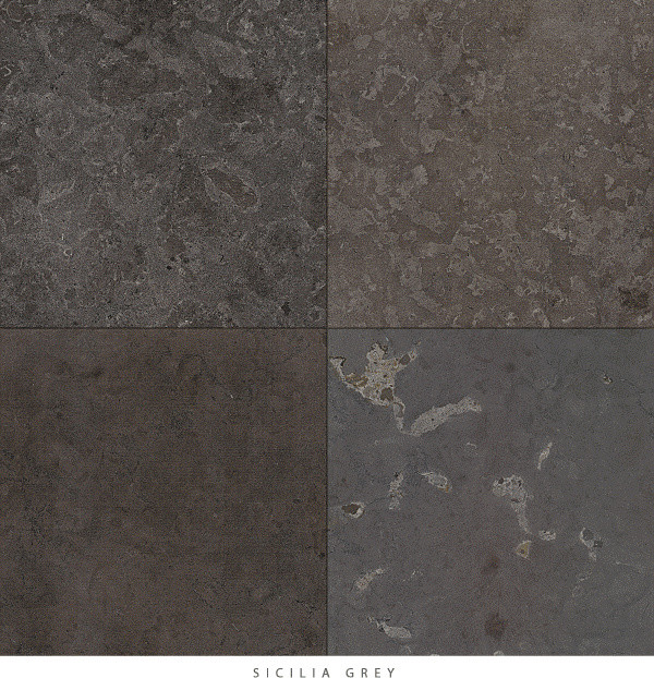 All Products Floors Windows Doors Floors Floor Tiles