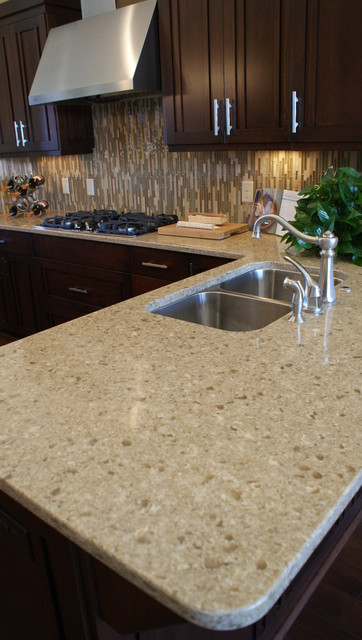 cambria darlington quartz countertops contemporary kitchen countertops