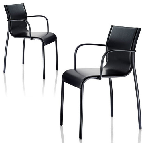 Magis Paso Doble Armchair chairs
