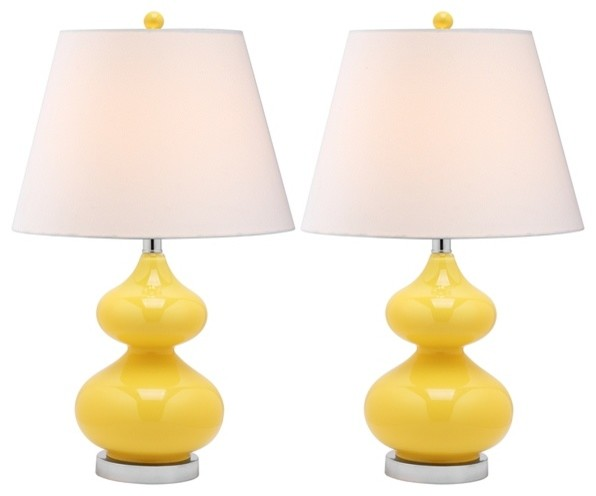Lighting table-lamps