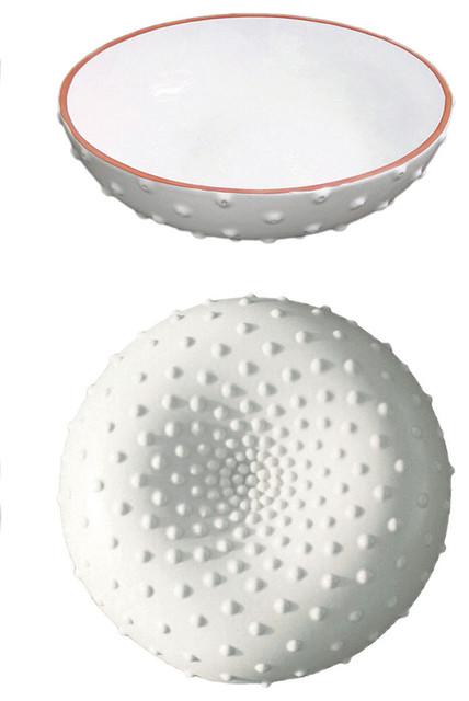CACTUS . noto contemporary-serving-utensils