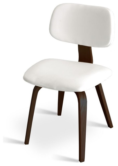 Gus Modern Thompson Chairs Set of 2 Chairs modern-dining-chairs