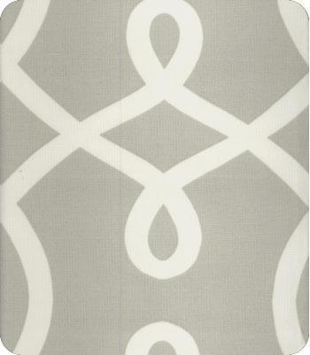 Loop D Loop Fabric modern-upholstery-fabric