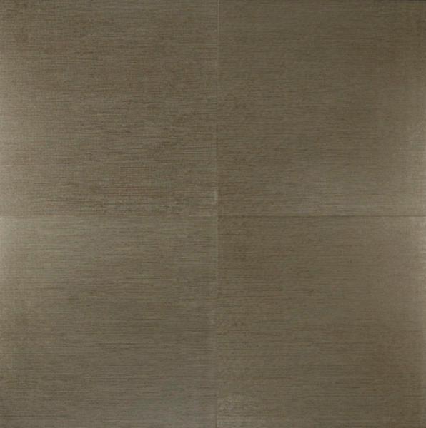 Tilecrest - Silk Road wall-and-floor-tile