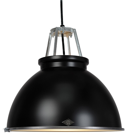 contemporary-pendant-lighting.jpg