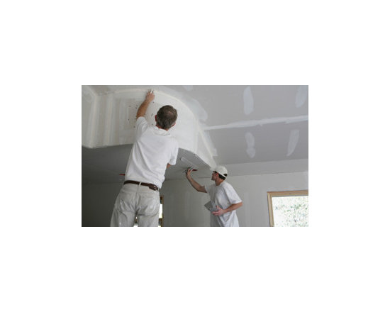 Painting Contractor Bridgewater, MA -