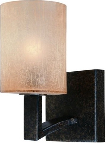 Austin Wall Sconce contemporary-wall-lighting