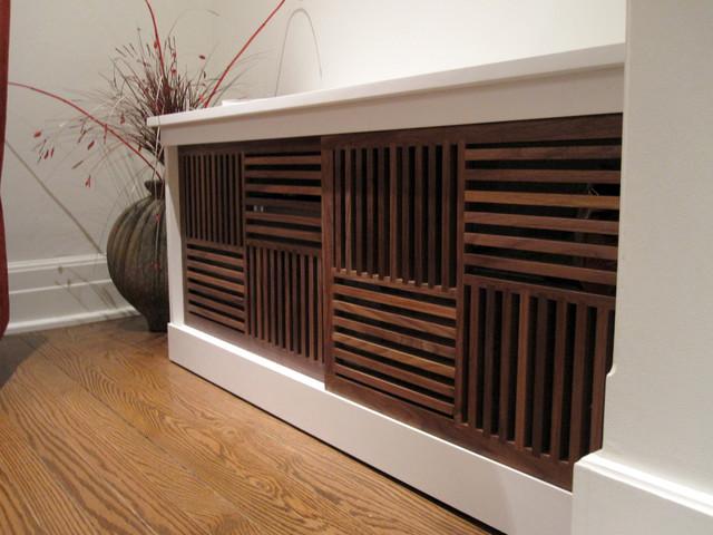 Modern Crockery Cabinet Designs | Modern Interior Decorating Ideas