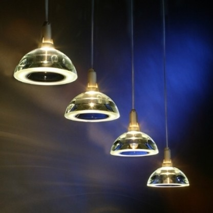 Lumina galileo mini pendant modern pendant lighting Modern pendant lighting