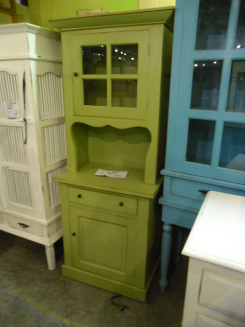 Current Painted Inventory eclectic-buffets-and-sideboards