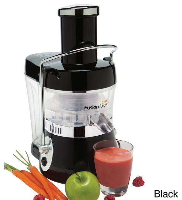 All Products / Kitchen / Small Kitchen Appliances / Juicers