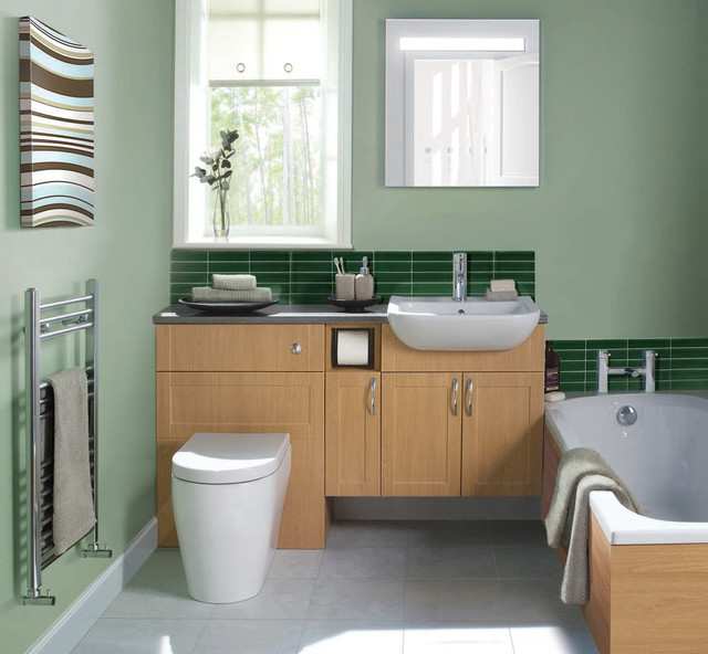 Eco Bathrooms Furniture Contemporary Bathroom  Eco Bathroom Eco Bathroom  Sustainable Eco Friendly Bathrooms. Eco Bathroom